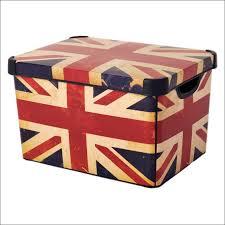 Decorative Shoe Box Furniture Plastic Cargo Box Plastic Shoe Boxes Wholesale Ikea 76