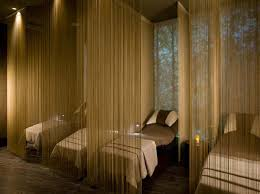 Medical Spa Interior Design U2014 Indoor Outdoor Homes  Home Spa Spa Interior Design Ideas