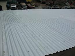 corrugated plastic roof panels fiberglass roofing fiberglass roofing panels and corrugated roof panels tuftex corrugated pvc