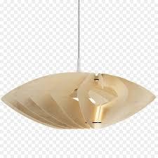 plywood lighting. Plywood Light Fixture Electric Pendant - Ceiling Lighting