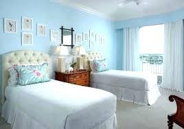 blue gray walls living room light blue walls living room baby blue decor for living room lovely light blue walls living blue grey walls living room