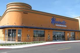 Marinello Schools Of Beauty Victorville California