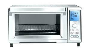 oster extra large digital countertop oven review the toaster for a family chefs convection