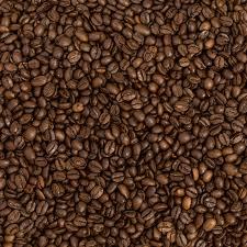 coffee beans background. Wonderful Coffee Coffee Beans Background Free Photo With Beans Background