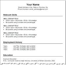 Build Resume For Free Interesting Build My Resume Ate Free Resume Online Build My Resume Online Free