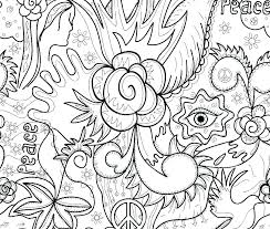 Free Large Print Coloring Pages For Seniors Large Coloring Pages Pig
