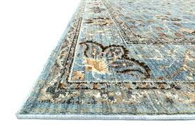 rugs pier one joanna gaines barbey