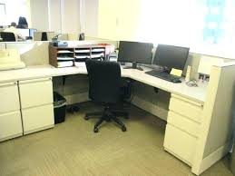 office cubicles accessories. Office Cubicle Modern Cubicles Small A Desk Accessories India .