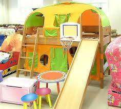 ikea kids bedroom furniture. Kid Bedroom Furniture Ikea Kids Marvelous Simple Sets Also Toddler E