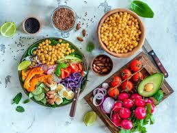 Low Fat Low Cholesterol Food Chart Low Cholesterol Diet 10 Low Cholesterol Recipes That You