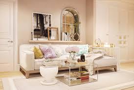 High Quality Like Architecture U0026 Interior Design? Follow Us.. Home Design Ideas