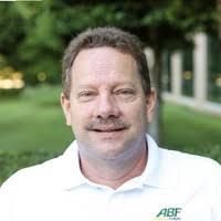Billy Robey - Field Training Specialist - ABF Freight | LinkedIn
