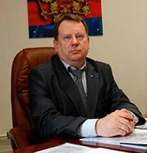 Обращение председателя Контрольно счетной палаты города  Вячеслав Александрович Корсаков