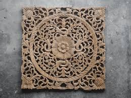 asian carved wood wall art buy lotus wood carving plaque oriental decor online on asian carved wood wall art with asian carved wood wall art buy lotus wood carving plaque oriental