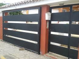 Puertas De Garage Buy In Guayaquil On EspañolPuertas De Cocheras Automaticas Precios