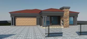house plan designs in soweto house plans