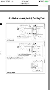belimo wiring diagram wiring diagram meta wiring belimo actuators wiring diagram mega belimo energy valve wiring diagram belimo wiring diagram