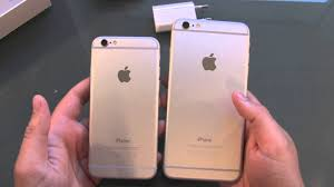 apple iphone 6 plus silver. apple iphone 6 plus silver s