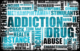 essay on the drug abuse addiction and the society image source paradigm bu com wp content uploads 2013 09