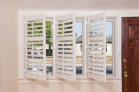 Roller Shutter Kitchen Doors Danmer San Jose Custom Shutters Window Treatments