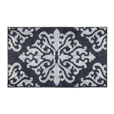 purple accent area rugs jean 3 x 5 the home depot flat grey area rugs with