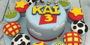 Nottingham Cakes Cupcakes Birthday Celebration Weddings