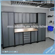 armoire de rangement garage garage door repairs perth s toronto doors repair 16191307
