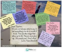 thank you dear teacher love teacher c dearteacherlt2014 you use the image if you link back to the