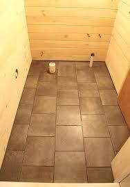 trafficmaster allure vinyl tile resilient vinyl tile flooring contemporary on floor regarding 7 allure vinyl flooring