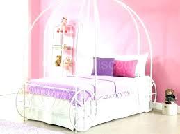 Full Princess Bed Full Size Princess Bed Full Size Princess Bed ...