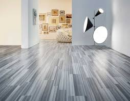office flooring options. Full Size Of Office Flooring Types Floor Tiles Design Best For Space Options