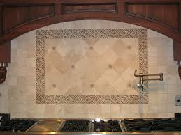 Decorative Tile Inserts Kitchen Backsplash Best Kitchen Backsplash Bathroom Wall Mosaic Decorative Tile Pict 64