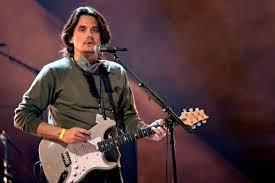 How Did John Mayer Earn His Insane ...