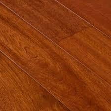 goodwood wood flooring distressed jatoba engineered hardwood floors tile with thickness 14mm 5 9 in