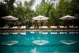 Anand Resorts Resort Ananda In The Himalayas Narendranagar India Bookingcom