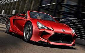 toyota supra 2014 price.  Price To Toyota Supra 2014 Price Cars U0026 Reviews