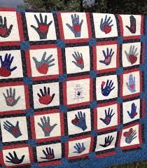 Humble Quilts: Sentimental Quilt & Humble Quilts Adamdwight.com