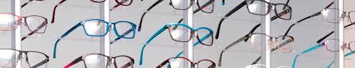 Optical Display Stands Metal Eyewear Displays for Sunglasses Eyeglasses Optical 64