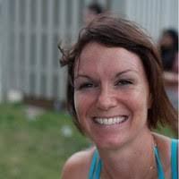 "10+ ""Eve Walter"" profiles   LinkedIn"