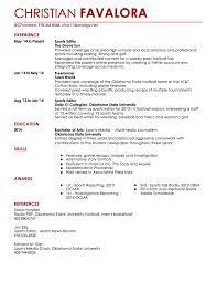 resume print print resume at staples hirnsturm me