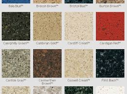 engineered quartz countertop colors attractive countertops cambria darlington intended for 4