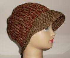 Loom Hat Patterns Awesome 48 Best Loom Hat Patterns Images On Pinterest Loom Knit Hat Loom