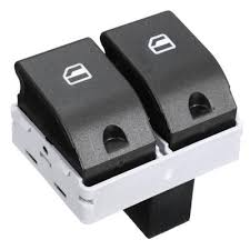 illuminated 5 pins power windows switch for bmw e23 e24 e28 e30 4 pins electric power window control switch for volkswagen vw polo 9n fox 5z1 for seat
