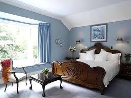 Light Blue Bedrooms light blue wall paint blue walls light blue