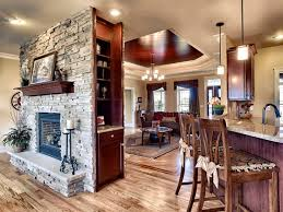 Double Sided Fireplace Best 25 Double Sided Fireplace Ideas On Pinterest  Double