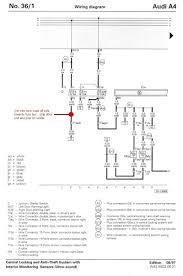 mercial exhaust fan wiring diagram