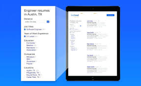 Search Resumes Indeed Search For Resumes Indeed Com Search Resumes Gorgeous IndeedCom Resume Search
