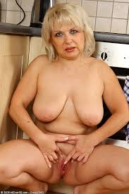 60 Year Old Naked Women Other Hot Photos