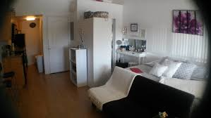 400 Sq Ft Apartment Comfortable 16 How To Decorate A 400 Square ...