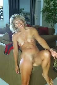 Sexting Tips   Pleasure Mechanics PornoPics co